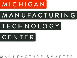 Michigan Manufacturing Technology Center - Upper Peninsula
