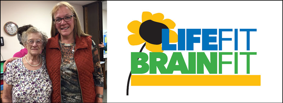 LifeFit BrainFit became successful with the help of a small loan